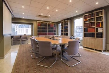 Bureau De Notaire Ancien : Notaire à meudon office notarial de alain gobin thierry